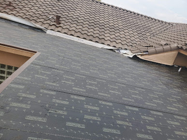 Flat Roof Contractor Phoenix