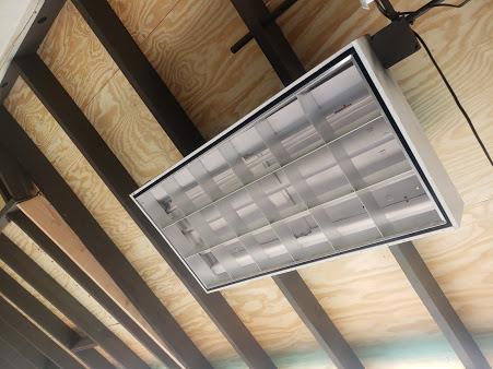 Flat Roofing Installers Surprise Arizona