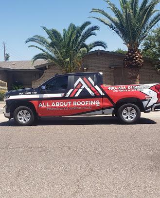 House Roofing Company Glendale Arizona