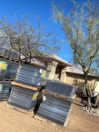 Roof Installers Near Me Phoenix