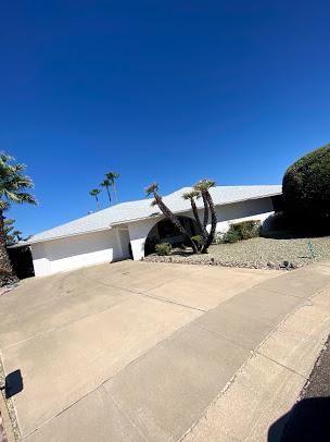 Roofing Installers Glendale AZ