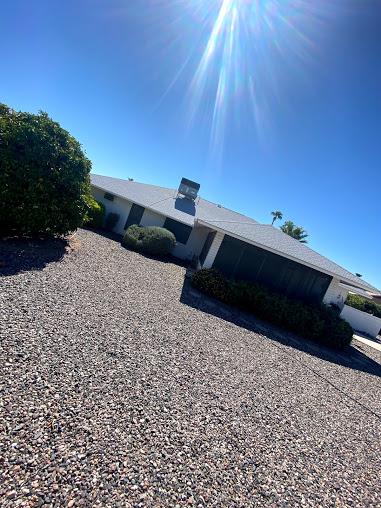 Roofing Installers Glendale Arizona