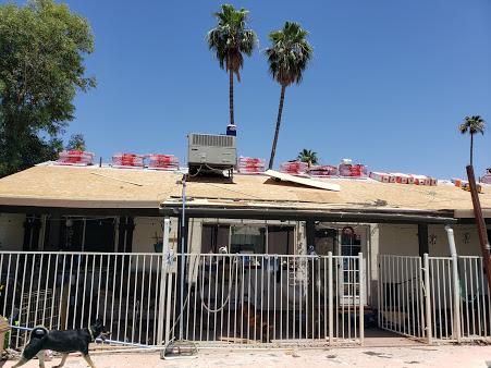 Roofing Installers Glendale