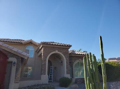 Roofing Installers Phoenix Arizona