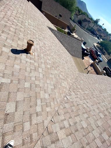 Roofing Installers Surprise AZ