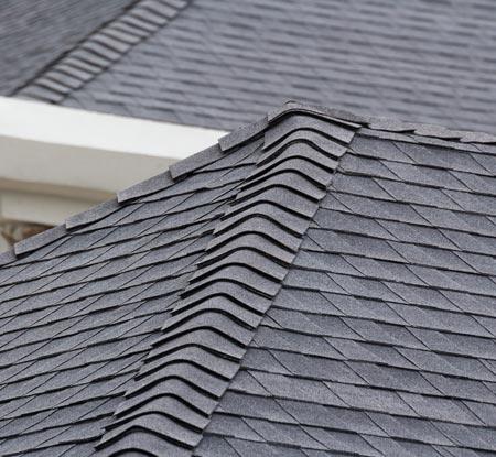 Roofing Repair Contractor AZ