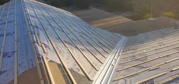 Tile Roof Contractor Phoenix Arizona
