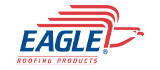 Eagle Roofing Supplies