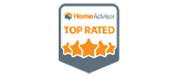 Roofing Installers HomeAdvisor Top Rated Company