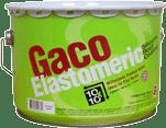 Gaco Silicone Roof Sealant