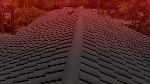 Tile Roofing Service Contractor